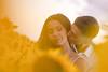 P&W (68 de 71) (Grand Prisma Fotografia) Tags: casamento amor sessão romântico girassol