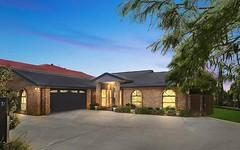 73 Lochlomond Drive, Banora Point NSW