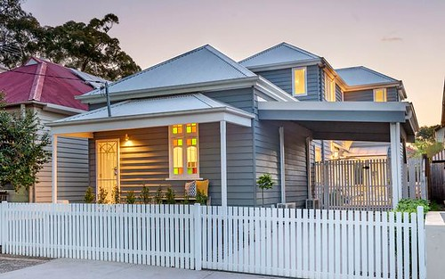 6 Edna Street, Lilyfield NSW