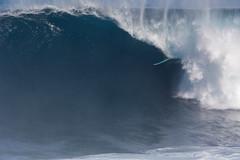 Ian Walsh (Ricosurf) Tags: 2017 2017bigwavetour bwt hawaii jaws maui peahichallenge peahi surf surfing theworldsurfleague wsl worldsurfleague action semifinal heat2 perfect10 haikumaui usa