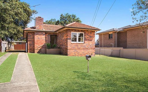 9 Church St, Peakhurst NSW 2210
