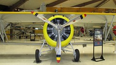"Grumman F3F-3 1 • <a style=""font-size:0.8em;"" href=""http://www.flickr.com/photos/81723459@N04/26280655529/"" target=""_blank"">View on Flickr</a>"