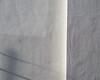bounced (Cosimo Matteini) Tags: cosimomatteini ep5 olympus pen m43 london wall light shadow white bounced