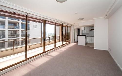 89/13-15 Hassall Street, Parramatta NSW