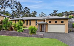 10 Paddock Close, Elermore Vale NSW