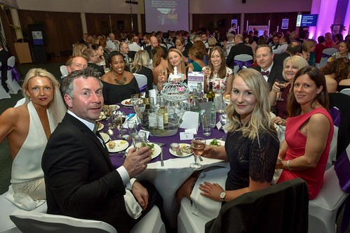 Wiltshire Business Awards - Tables GP 788-14.jpg.gallery