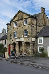 IMGP4455 (Steve Guess) Tags: peakdistrict national park derbyshire buxton england gb uk village shop store