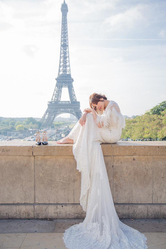 巴黎婚紗,巴黎婚紗照,海外婚紗 巴黎婚紗,歐洲婚紗,海外婚紗 巴黎,巴黎婚紗攝影,巴黎鐵塔婚紗照,法國巴黎婚紗,paris wedding,海外婚紗