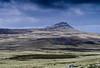 Mount Harriet.jpg (billyc847) Tags: falklandislands southatlantic westfalkland brooding cloud cloudy escarpment hill horizon landscape mountain mountains peak sky skyline summit view