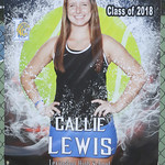 LHS Tennis, Varsity Women, v IHs, 10-3-2017, LRJ