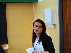 IMG_0603p (Milan Tvrdý) Tags: differentialequationsandapplications brno czechrepublic conference diffeqapp mathematics