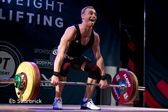 British Weight Lifting - Champs-16.jpg (bridgebuilder) Tags: g7 bwl weightlifting britishweightlifting bps sport castleford 85kg under23 sig juniors