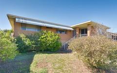 32 Minnamurra Crescent, Tamworth NSW