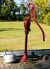Pump (TwinCitiesSeen) Tags: gettysburg pennsylvania waterpump canon6d tamron2875mm twincitiesseen