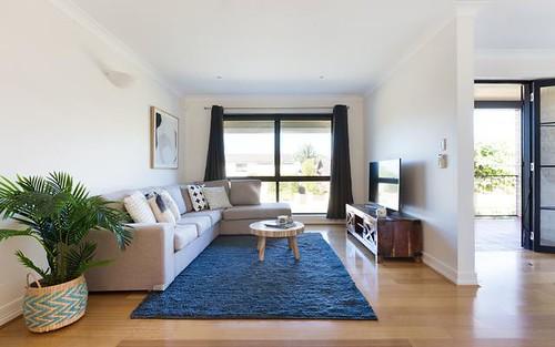 49A West St, Balgowlah NSW 2093