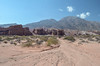 13.2 Salta Road Trip-98