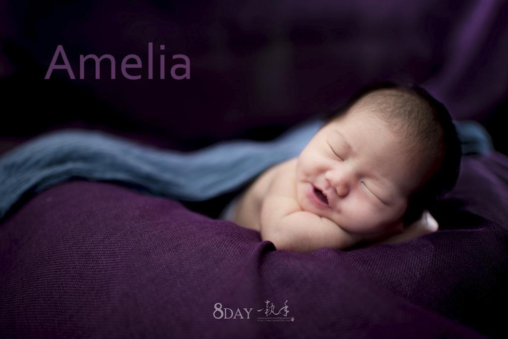 36860993084 057c725f61 o 新生兒攝影 兒童攝影 高雄寶寶到府寫真推薦NO0