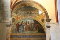 Bologna_San Giacomo Maggiore_02