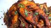 Fish Fry Recipe (asithmohan29) Tags: httpbitly2hryatz httpdailyx63jehz andhrafishfry bachelorrecipes cook cooking fish fishbatterrecipe fishfry fishfryrecipe fishrecipes friedfish fry fryrecipes fryingfish gharkakhanarecipes howto howtofryfish indianfishfry indianfishfryrecipe keralafishfry masalafishfry nonvegetarian recipe recipes recipesf seafood seafoodrecipes sidedish southindian