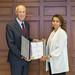 Costa Rica Joins Marrakesh Treaty