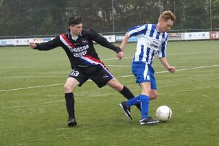 BZSV-Bruchterveld (1-2)
