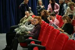 Film Festival Popoli e Religioni 2007 (242)
