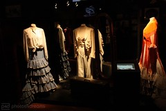 flamenco museum / sevilla - 10 (photos4dreams) Tags: susannahvvergau eventphotos4dreams spain spanien huelva sevilla urlaub holiday andalusia andalusien flamenco museum espagna spanisch hotelsensimar