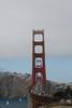 last view of the bridge (GEO_Matt) Tags: sanfrancisco goldengatebridge holiday usa california bay hippies summeroflove coast ocean pacific beach parc nature state