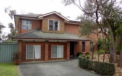 34 Kangaroo Street, Lawson NSW