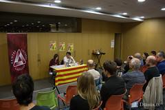 Martí Domínguez Castalla -2