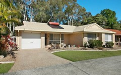 14/2 Vintage Lakes Drive, Tweed Heads South NSW