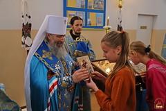 34. 150-летний юбилей Долинской школы