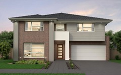 Lot 19 Proposed Road, Edmondson Park NSW