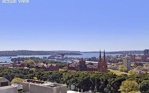 265/27 Park St, Sydney NSW 2000