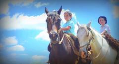 Gurizada campeira (Eduardo Amorim) Tags: guris niños piás kids children gaúcha gaúchas gaucha gauchas guria menina niña gurisa gaúcho gaúchos gaucho gauchos menino guri piá niño boy garçon ragazzo younge cavalos caballos horses chevaux cavalli pferde caballo horse cheval cavallo pferd crioulo criollo crioulos criollos cavalocrioulo cavaloscrioulos caballocriollo caballoscriollos pampa campanha fronteira jaguarão riograndedosul brésil brasil sudamérica südamerika suramérica américadosul southamerica amériquedusud americameridionale américadelsur americadelsud cavalo 馬 حصان 马 лошадь ঘোড়া 말 סוס ม้า häst hest hevonen άλογο brazil eduardoamorim