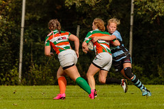 JK7D0981 (SRC Thor Gallery) Tags: 2017 sparta thor dames hookers rugby