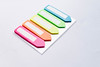 Colorful Sticky notes (wuestenigel) Tags: note colored color banner list collection background sticker office template set sheet message design isolated business memo web shadow label vector empty pin post sticky notes postit colorful flat blank white yellow space memory remember green illustration paper information tag