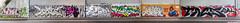 Italy - Milan • Sempl • Wolf • Poska • Slava • ? • L2E • Sora • Tacs (Graffiti Joiners) Tags: graffiti joiners halloffame hof streetart festival jam molotow mtn mtn94 montana belton ironlak graff piece joiner subway train tagging tags handstyle mural oldschool oldskool aerosol kings streetlife wildstyle production throwup urban art burner europe italy • milan sempl wolf poska slava l2e sora tacs