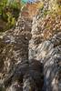 DSC01841 (cassolclaudio) Tags: montagna ferrata rio secco trento