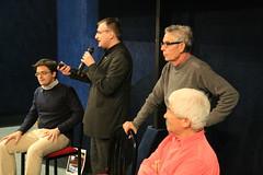 Film Festival Popoli e Religioni 2007 (878)
