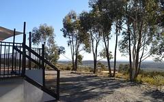 432 Willowglen Rd, Lower Boro NSW