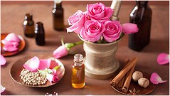 #studioml #roses #pinkroses #followme #skincareluxury #beautycare #rebalance #flowers #roses #pastelpink #pinkcolour # (Studio M L) Tags: locatsmallbusines onlinereservarion stylists specislityitems uniquegift soft spa profesional plessure restroom helpfullady freshproduct friendlystaff facials comfortablebased comfybeds fancyplace freewifi cashonly casualplace nature interiours smoothie greentea coffee scrub waxing attentiveservice accommodations affordable stramroom hotoil treatments exclusive luxury colour pastelpink massage derby healthbeauty aromatherapy essentialoil relax studioml roses pinkroses followme skincareluxury beautycare rebalance flowers