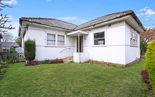 1458 Pittwater Rd, North Narrabeen NSW 2101