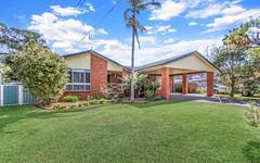 13 Willari Avenue, Narara NSW