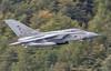 41 Squadron Tornado GR4 (adovision) Tags: tornado gr4 41 squadron low level lfa 17 lake district cumbrian aviation