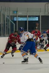 Goulding Park Rangers-22.jpg (Opus Pro) Tags: gpr hockey