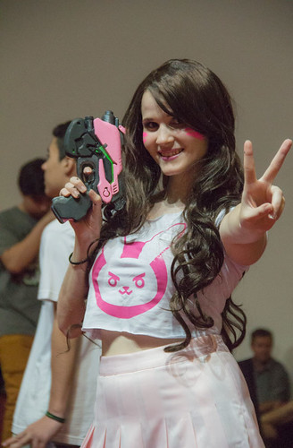 brasil-game-show-2017-especial-cosplay-82