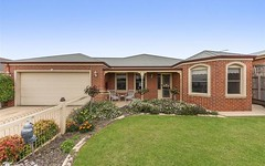 9 Janmar Court, Grovedale VIC