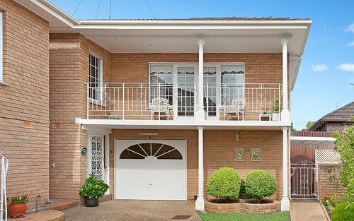 5/28 Homedale Cr, Connells Point NSW 2221