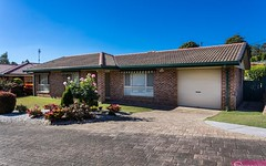 4 Makinson Close, Toormina NSW